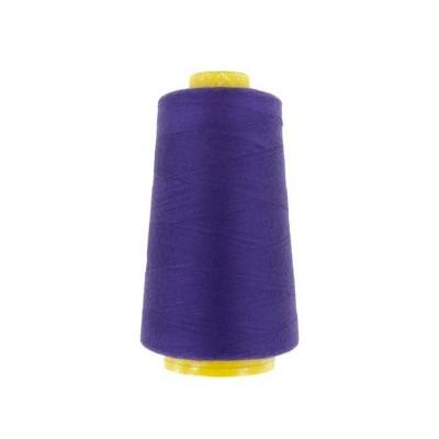 Cône de fils 2 700m - Violet