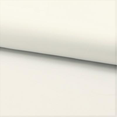 Tissus DOUBLURE - Blanc
