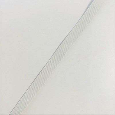 Laminette 6mm - Blanc