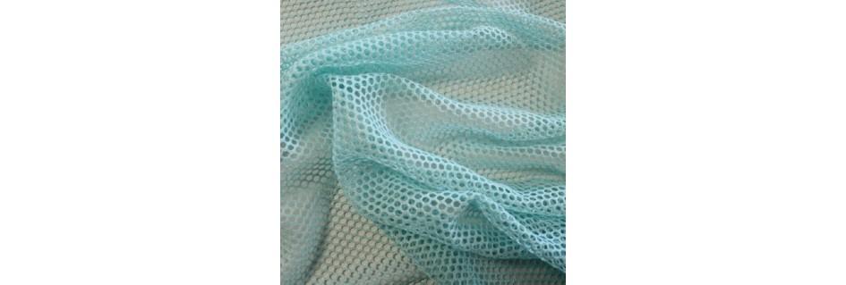 Tissus filet polyester ... filet Mesh   TISSUS FOLIES