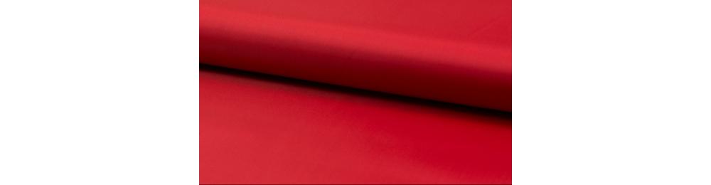 Tissu doublure pour manteau et veste mi-saison - Plusieurs coloris disponibles | TISSUS FOLIES