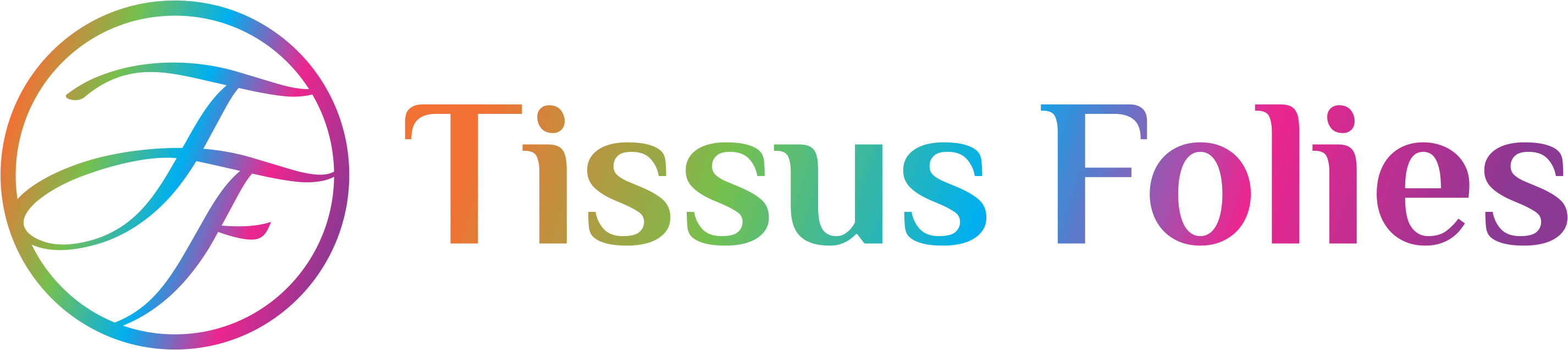TISSUS-FOLIES
